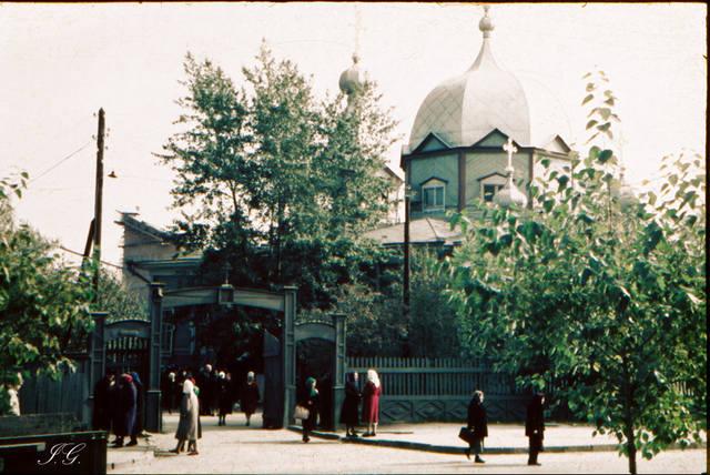 http://images.vfl.ru/ii/1574410714/9f7ec393/28651225_m.jpg