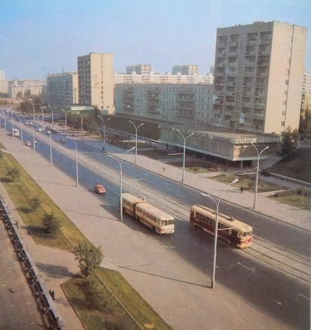 http://images.vfl.ru/ii/1574425395/ee90851f/28653766_m.jpg