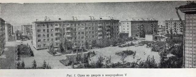 http://images.vfl.ru/ii/1574426834/9f35d626/28654001_m.jpg