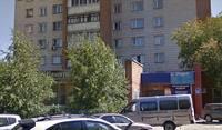 http://images.vfl.ru/ii/1574656371/d9e359ce/28682186_s.jpg