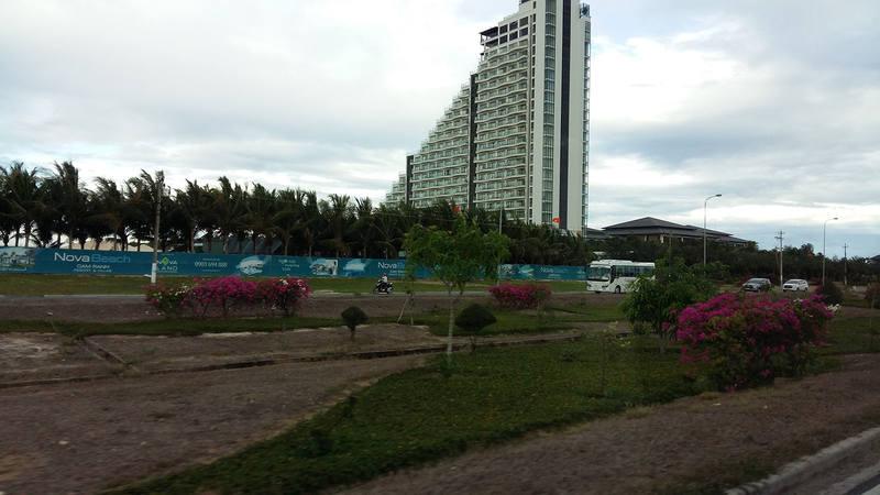 http://images.vfl.ru/ii/1574860409/25727b2a/28712470_m.jpg