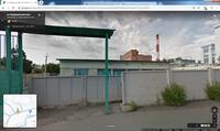 http://images.vfl.ru/ii/1574907852/97fbc81a/28719234_s.png