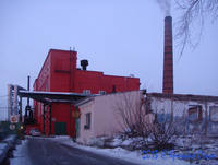 http://images.vfl.ru/ii/1574908579/cba9b358/28719301_s.jpg