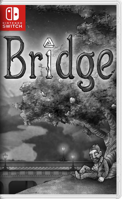 The Bridge Switch NSP