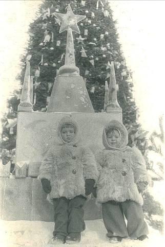 http://images.vfl.ru/ii/1575087614/bfacd21f/28747900_m.jpg