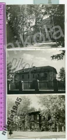 http://images.vfl.ru/ii/1575277443/a42115a0/28772514_m.jpg