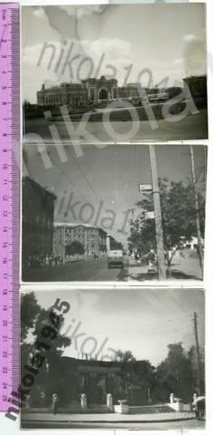 http://images.vfl.ru/ii/1575277507/b497df48/28772523_m.jpg
