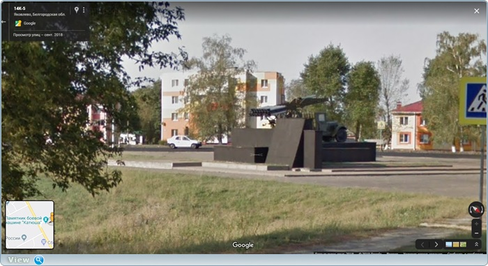 http://images.vfl.ru/ii/1575486733/b3a5d0e3/28802386.jpg
