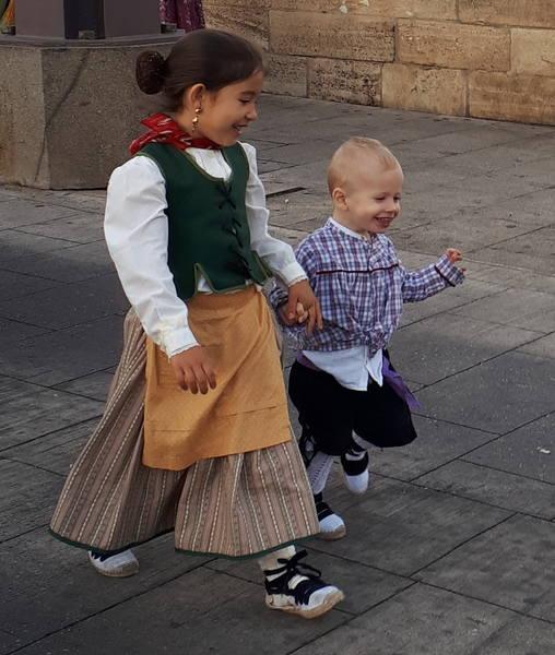 http://images.vfl.ru/ii/1575541901/bee649e7/28807645.jpg
