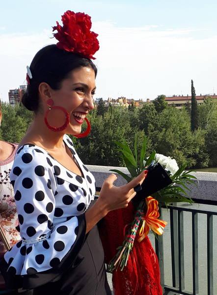 http://images.vfl.ru/ii/1575559383/c22a44d5/28811206.jpg