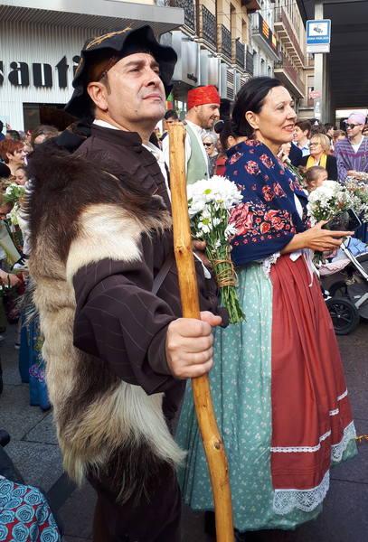 http://images.vfl.ru/ii/1575567387/50414522/28812940.jpg