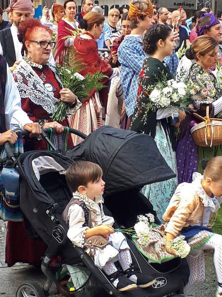 http://images.vfl.ru/ii/1575567467/585ed313/28812959.jpg