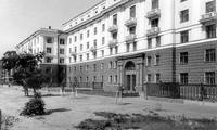 http://images.vfl.ru/ii/1575634933/21461566/28819738_s.jpg