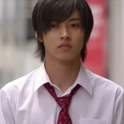 Хештег kento_yamazaki на ChinTai AsiaMania Форум 28822068