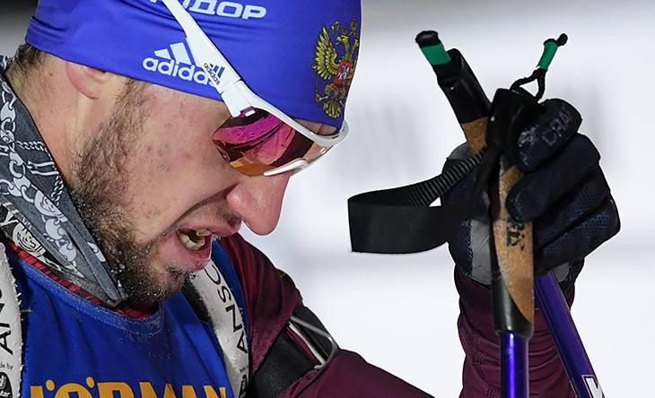 России не будет в спорте Высоких достижений 4 года. Ни флага, ни гимна, никаких