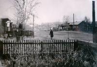 http://images.vfl.ru/ii/1575994591/481a4bb9/28866905_s.jpg