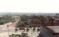 http://images.vfl.ru/ii/1576303936/586504c9/28903307_s.jpg