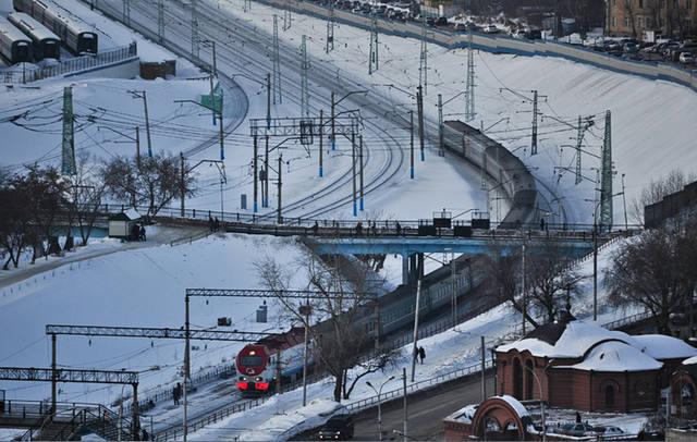 http://images.vfl.ru/ii/1576346598/52394937/28910379_m.jpg