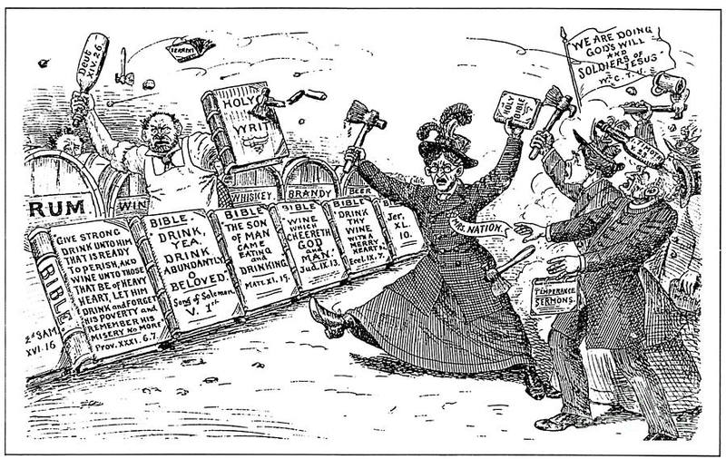 1-carry-nation-cartoon-1901-granger