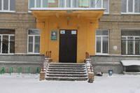 http://images.vfl.ru/ii/1576391634/6e7bde44/28913100_s.jpg