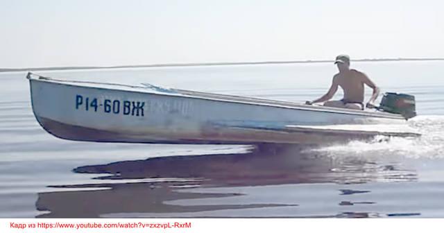http://images.vfl.ru/ii/1576399015/fe7bf461/28914054_m.jpg