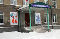 http://images.vfl.ru/ii/1576408190/6c3ccf51/28915299_s.jpg