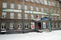 http://images.vfl.ru/ii/1576408190/776e3621/28915300_s.jpg