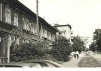 http://images.vfl.ru/ii/1576473081/b5bed1f1/28923100_s.jpg