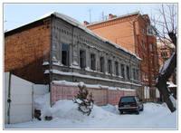 http://images.vfl.ru/ii/1576547991/83ceebd3/28934703_s.jpg