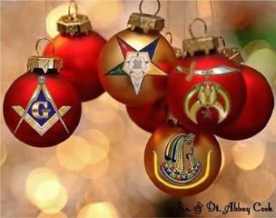 http://images.vfl.ru/ii/1576696712/fb149951/28954588_m.jpg