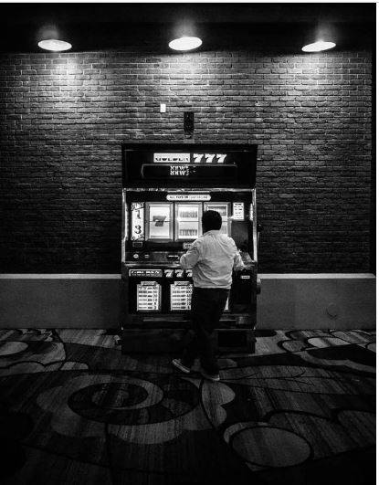 казино-15