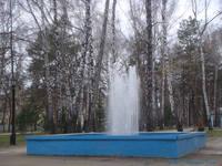 http://images.vfl.ru/ii/1576760417/d82aa8a7/28960843_s.jpg