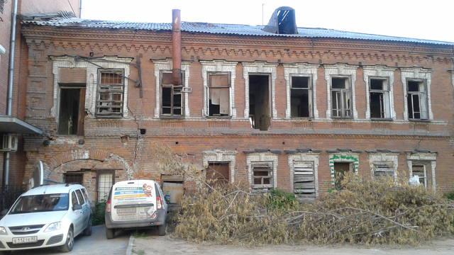 http://images.vfl.ru/ii/1576933660/c740408d/28982105_m.jpg