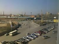 http://images.vfl.ru/ii/1577097320/8f43732a/28999370_s.jpg