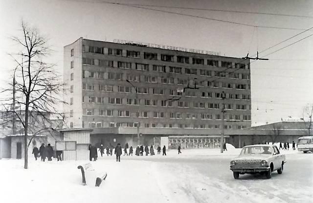 http://images.vfl.ru/ii/1577110553/2f6a90a5/29001788_m.jpg