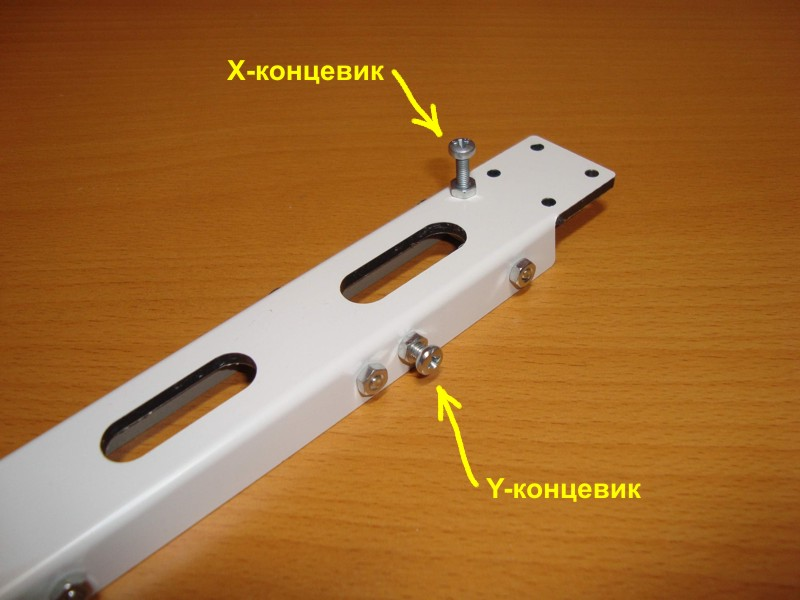 https://images.vfl.ru/ii/1577149130/357d0f36/29006532.jpg