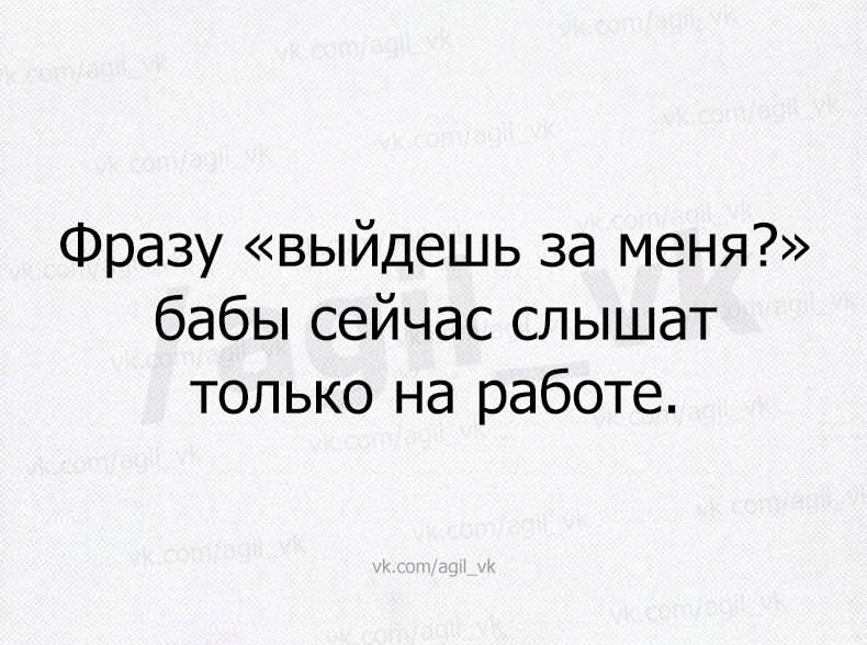 t9ASDiXqVu8