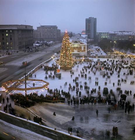 http://images.vfl.ru/ii/1577217734/ad4c38b1/29015981_m.jpg