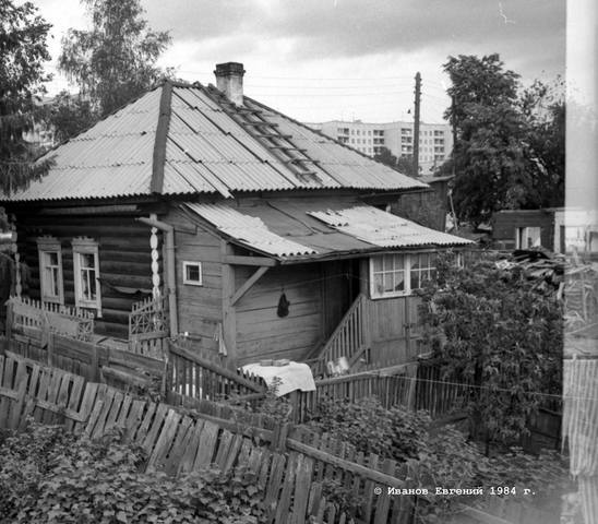 http://images.vfl.ru/ii/1577352924/70ae4096/29030140_m.jpg