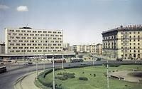http://images.vfl.ru/ii/1577380520/44133d28/29034621_s.jpg