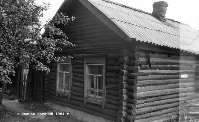 http://images.vfl.ru/ii/1577503013/d51d1d5a/29047191_m.jpg