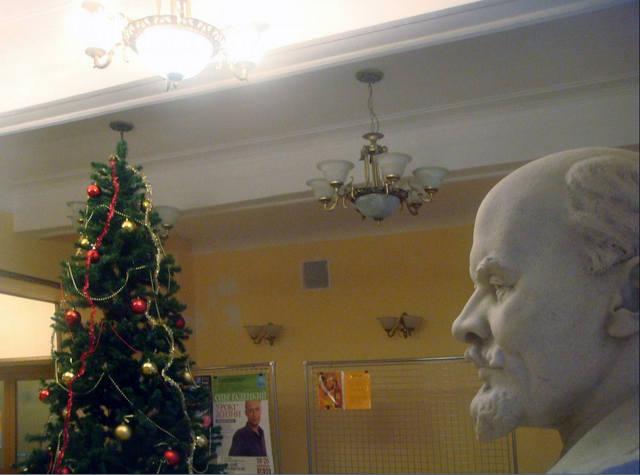 http://images.vfl.ru/ii/1577616823/11a6c8da/29058284_m.jpg