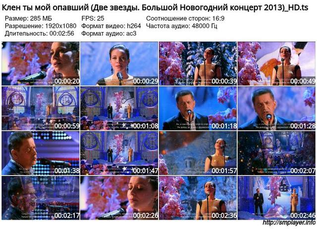 http://images.vfl.ru/ii/1577727367/8ee275b6/29069307_m.jpg