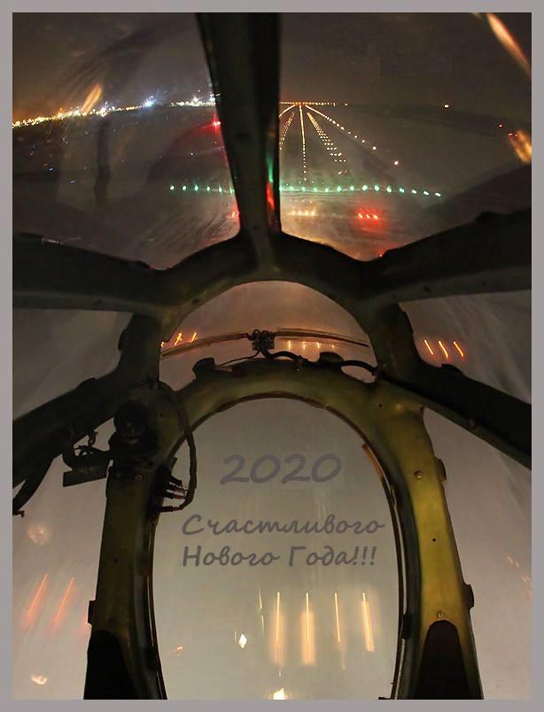http://images.vfl.ru/ii/1577823806/e273c5f4/29076480.jpg