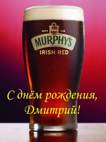 http://images.vfl.ru/ii/1577874474/b75cde16/29078804_m.jpg