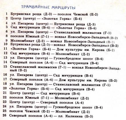 http://images.vfl.ru/ii/1578320085/3942cbdc/29121622_m.jpg