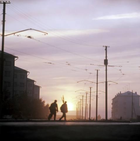 http://images.vfl.ru/ii/1578324961/a411d155/29122287_m.jpg