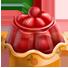 http://images.vfl.ru/ii/1578570018/d7f6d35e/29149116.png