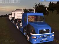 http://images.vfl.ru/ii/1578774180/c3bf2919/29174547_s.jpg