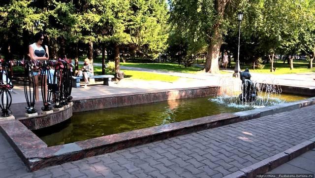 http://images.vfl.ru/ii/1578797907/ed8f7b1e/29175553_m.jpg